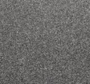 RRP £235 Bagged And Rolled San Marino Twist Slate 5M X 3.10M Carpet (188234)