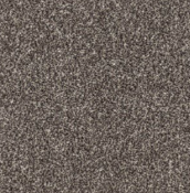 RRP £945 Bagged And Roled Emperor Grey 4M X 5.18M Carpet (044955)