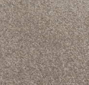 RRP £1050 Bagged And Rolled Odessa Mineral 4M X 17.27M Carpet (144982)