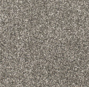RRP £2615 Bagged And Rolled Miller Slate 4M X 10.96M Carpet (158106)