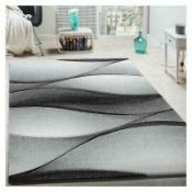 RRP £70-£80 Each Wrapped Assorted Designer Handmade Rugs