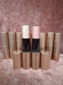 RRP £250 Gift Bag To Contain 10 Guerlain Terracotta Highlighting Stick Testers