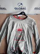 RRP £7035 Pallet To Contain 334 Debenhams Designer Tagged Fashion . Contents As Follows 123 X