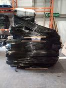 Combined RRP £2000 Pallet To Contain Part Lot Designer Furniture