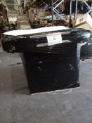 Combined RRP £600 Pallet To Contain Airers, Vacuum, Frames, Bins, Mattress