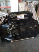 Combined RRP £1500 Pallet To Contain Part Lot Furniture