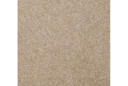 RRP £270 Bagged And Rolled Admiral Navy And Light Grey Hexagon Carpet 4M X 2.63M (097145) (