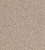 RRP £1470 Bagged And Rolled Ultimate Emperor Linen 5M X 6.55M Carpet (146326)
