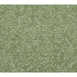 RRP £200 Bagged And Rolled Burford Green 4M X 3.16M Carpet (137982)