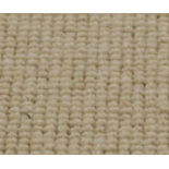 RRP £270 Bagged And Rolled Thaxted Parchment 5M X 2.70M Carpet (156624)