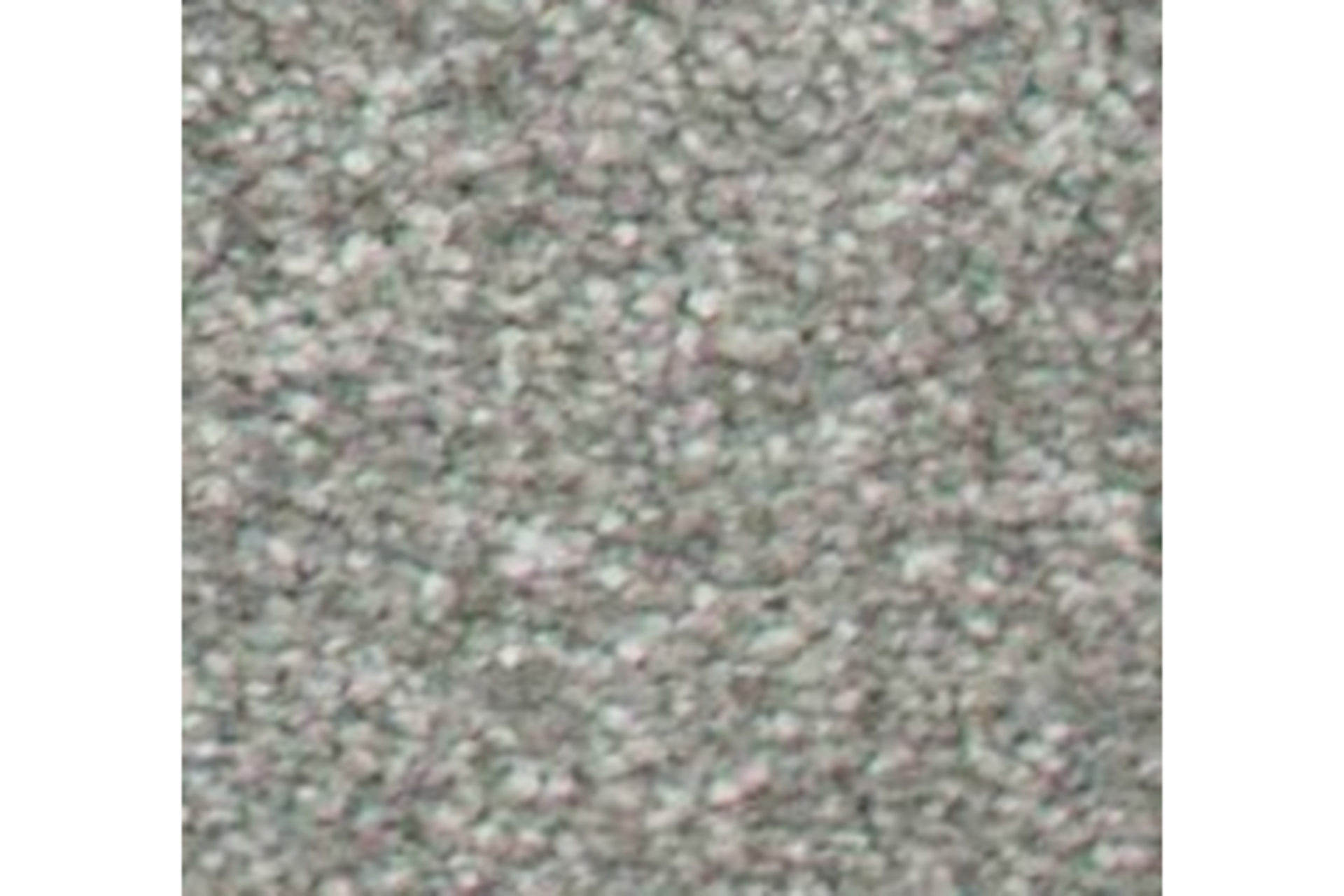 RRP £160 Bagged And Rolled Lynmouth Twist Cloudy Bay 4M X 1.55M Carpet (094092) (Appraisals