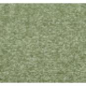 RRP £520 Bagged And Rolled San Marino Twist Green 5M X 6.69M (081955)