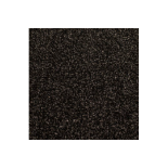 RRP £720 Bagged And Rolled Ultimate Emperor Suede 4M X 7.90 M Carpet (062020) (Appraisals