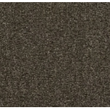 RRP £630 Bagged And Rolled Symons Granite 4M X 3.48M Carpet (042609)