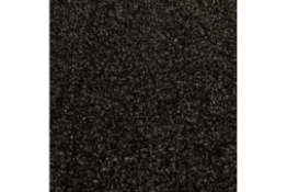 RRP £220 Bagged And Rolled Montague Charcoal 5M X 1.95M Carpet (094109) (Appraisals Available On