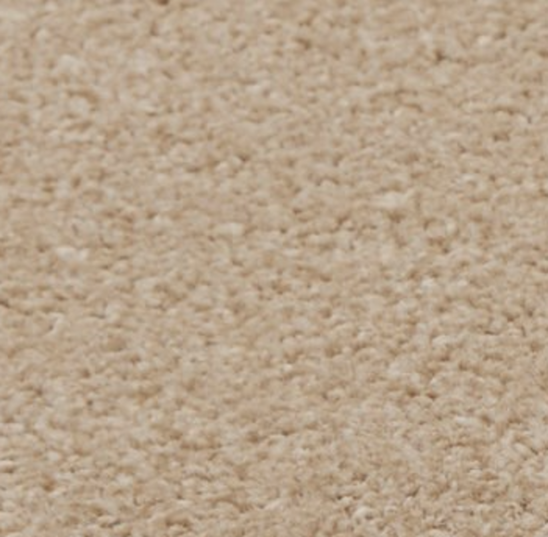 RRP £1400 Bagged And Rolled Knightbridge Biscuit 5M X 7.7M Carpet (996936)