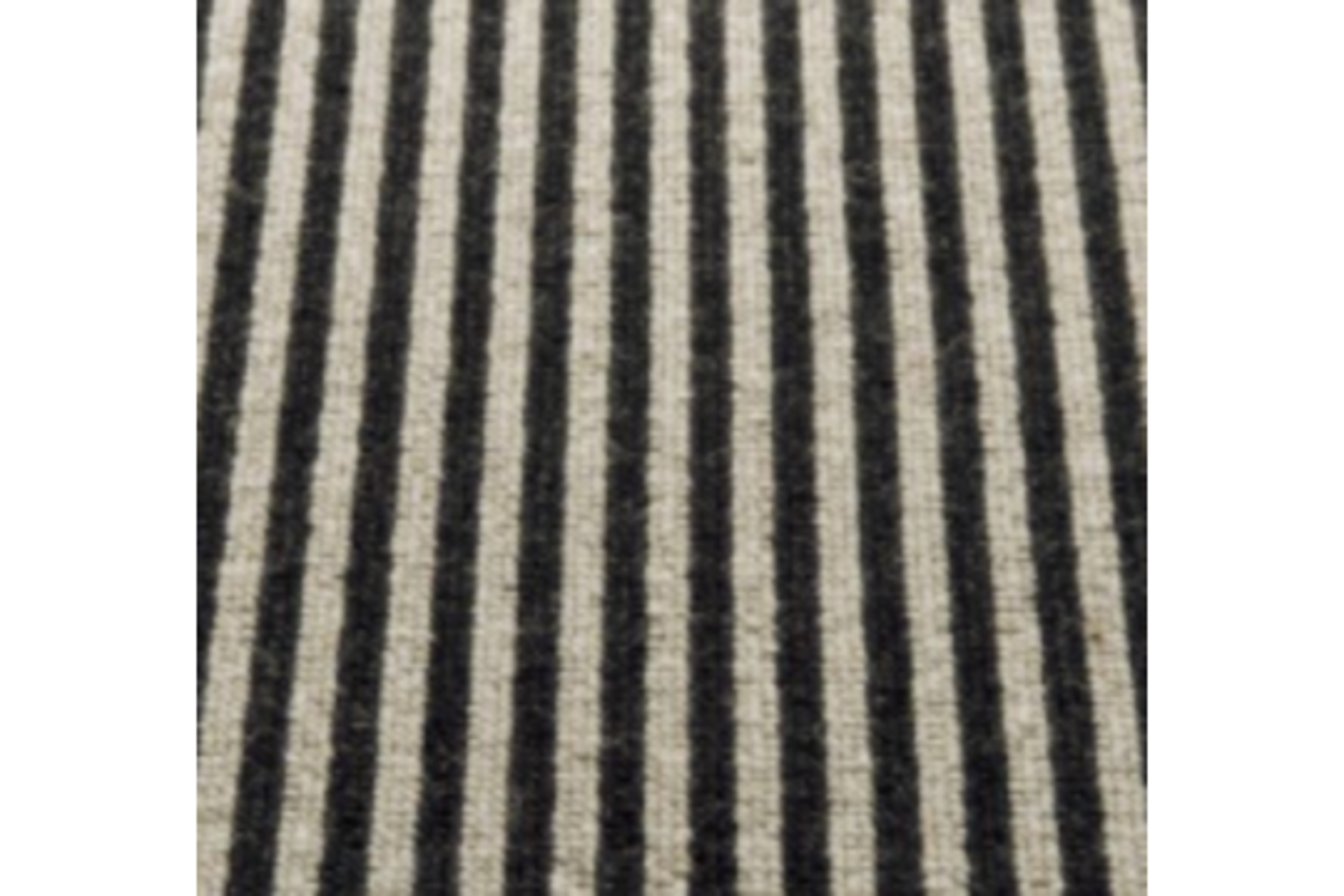 RRP £180 Bagged And Rolled Odessa Silver 5M X 1.75M Carpet (027883) (Appraisals Available On