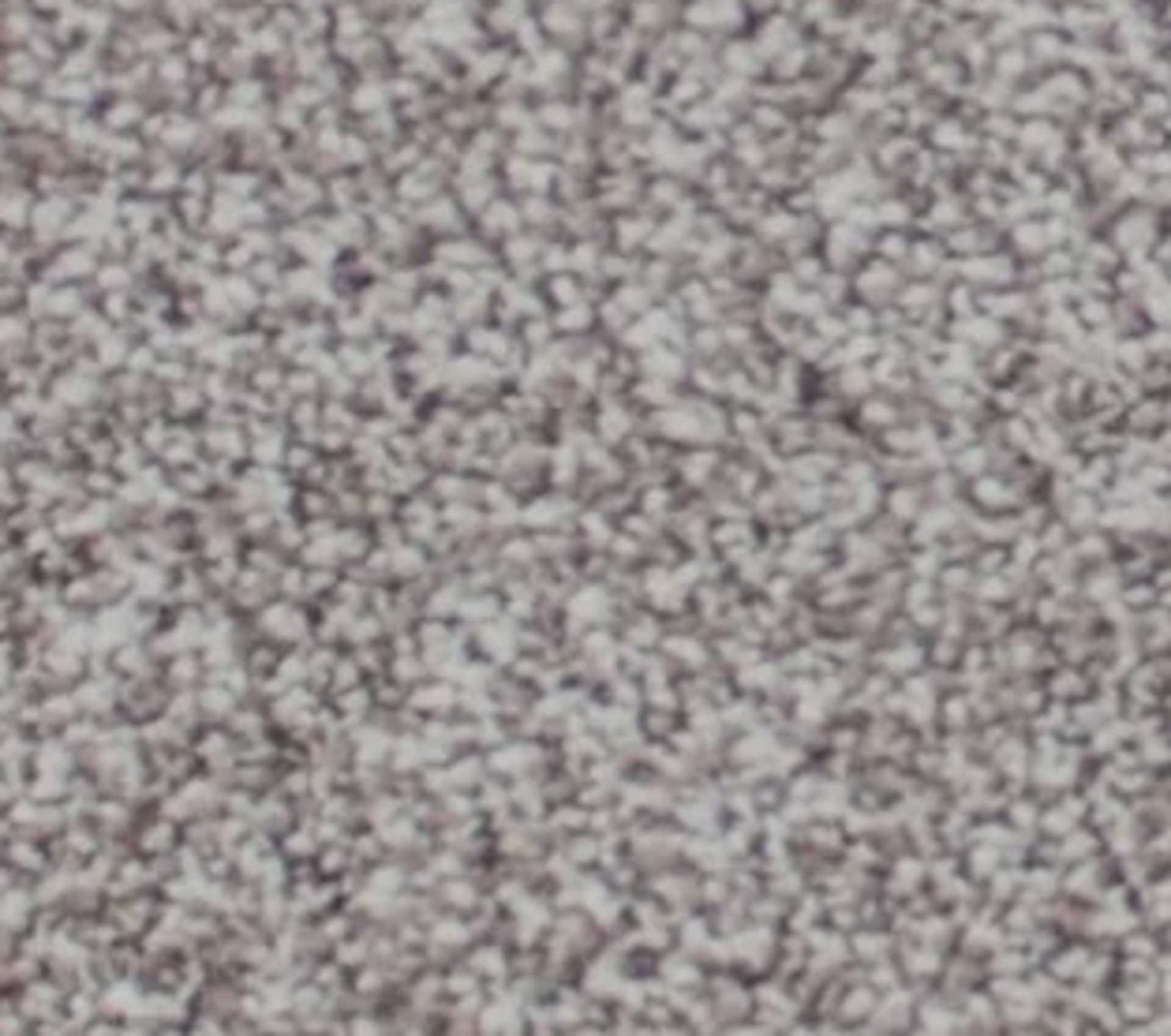 RRP £840 Bagged And Rolled Harrison Twist Tawny 5M X 4.19M Carpet (0272307)