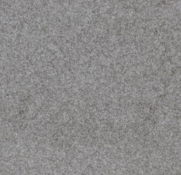 RRP £400 Bagged And Rolled Monao Supreme Goose Down 4M X4.55M Carpet (147759)