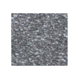 RRP £230 Bagged And Rolled Harrison Twist Grey 5M X1.21M Carpet (094108) (Appraisals Available On