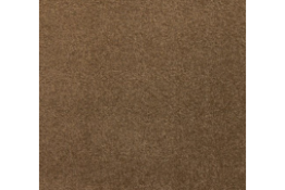 RRP £180 Bagged And Rolled Kosset Marsh Twist Truffle 5M X 1.26M Carpet (055574) (Appraisals