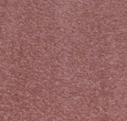RRP £180 Bagge And Rolled Dynasty Light Pink 4M X6.44M Carpet (147822)