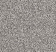 RRP £1900 Bagged And Rolled Ultimate Emperor Silver 5M X 4.36M Carpet (116685)