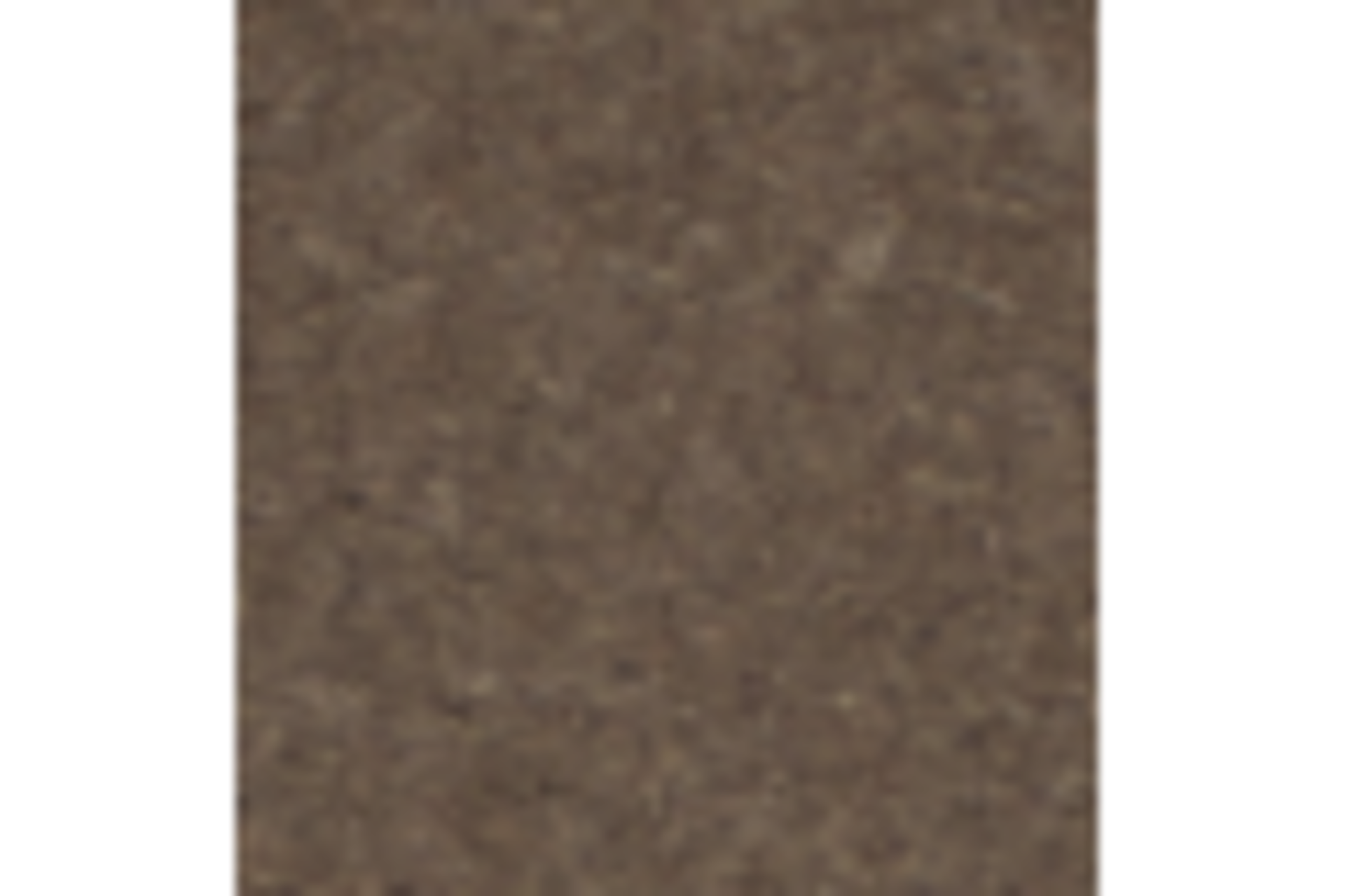 RRP £380 Bagged And Rolled Cardinal Chocolate 5M X 2.11M Carpet (057571) (Appraisals Available On
