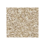 RRP £225 Bagged And Rolled Emperor Linen 4M X 1.43M Carpet (023327) (Appraisals Available On