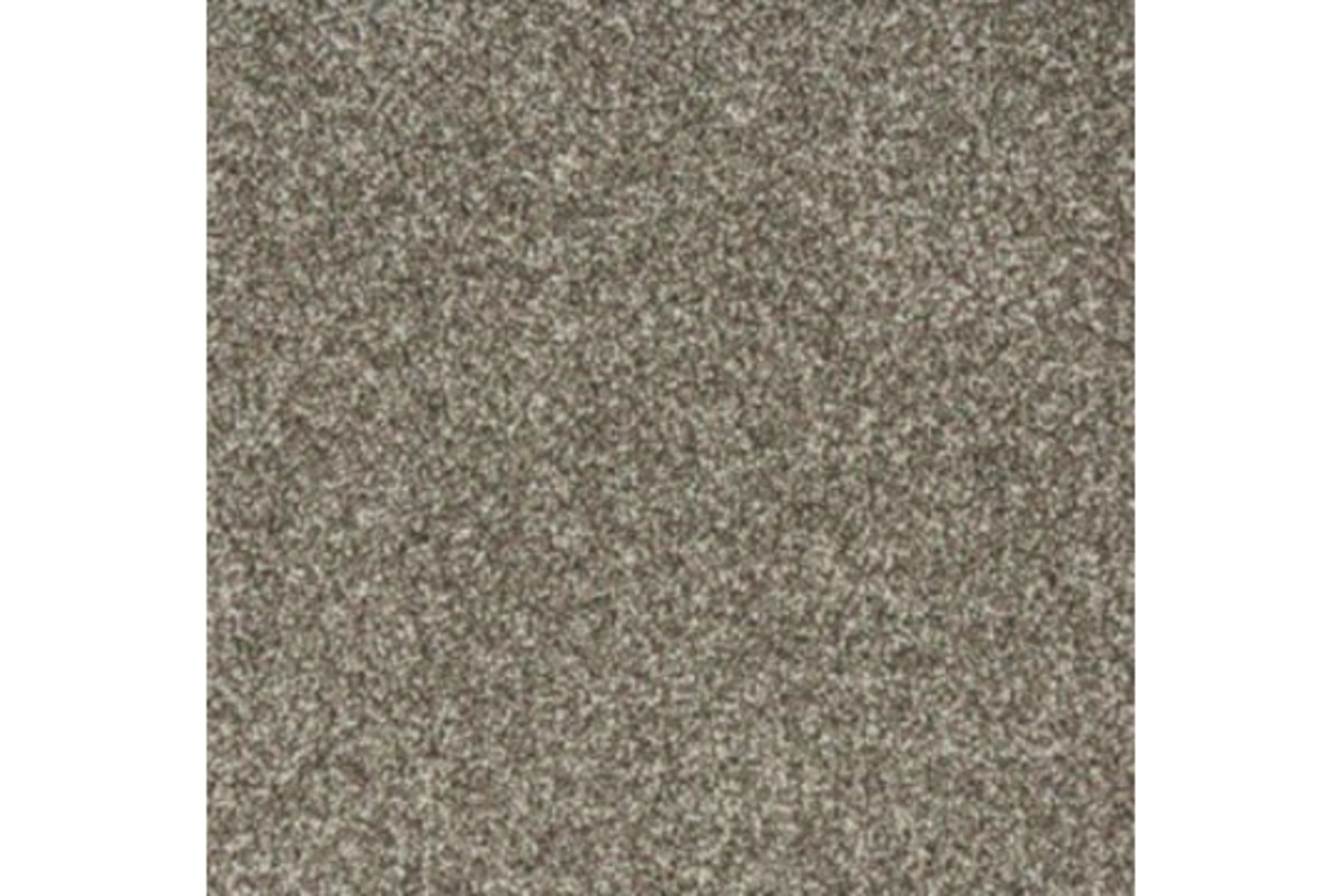 RRP £880 Bagged And Rolled Drummond Granite 4M X 5.48M Carpet (059896) (Appraisals Available On