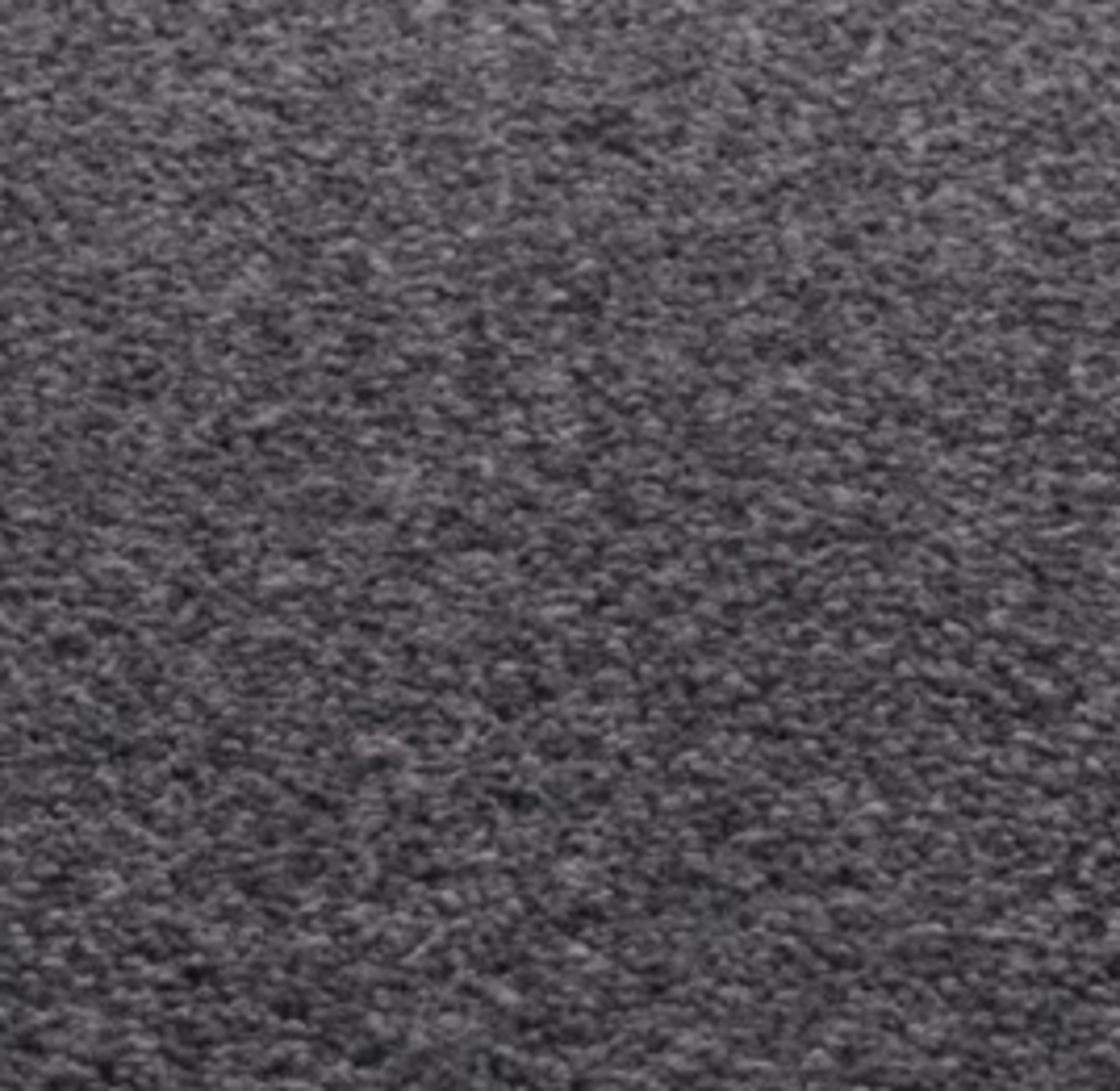 RRP £710 Bagged And Rolled Champagne Granite 4M X 4.44M Carpet (159082)