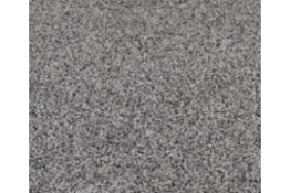 RRP £360 Bagged And Rolled Highgate Berry 5M X 1.78M Carpet (090128) (Appraisals Available On