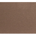 RRP £1200 Bagged And Rolled Kosset Twist Flamingo 5M X 8.6M Carpet (974935)