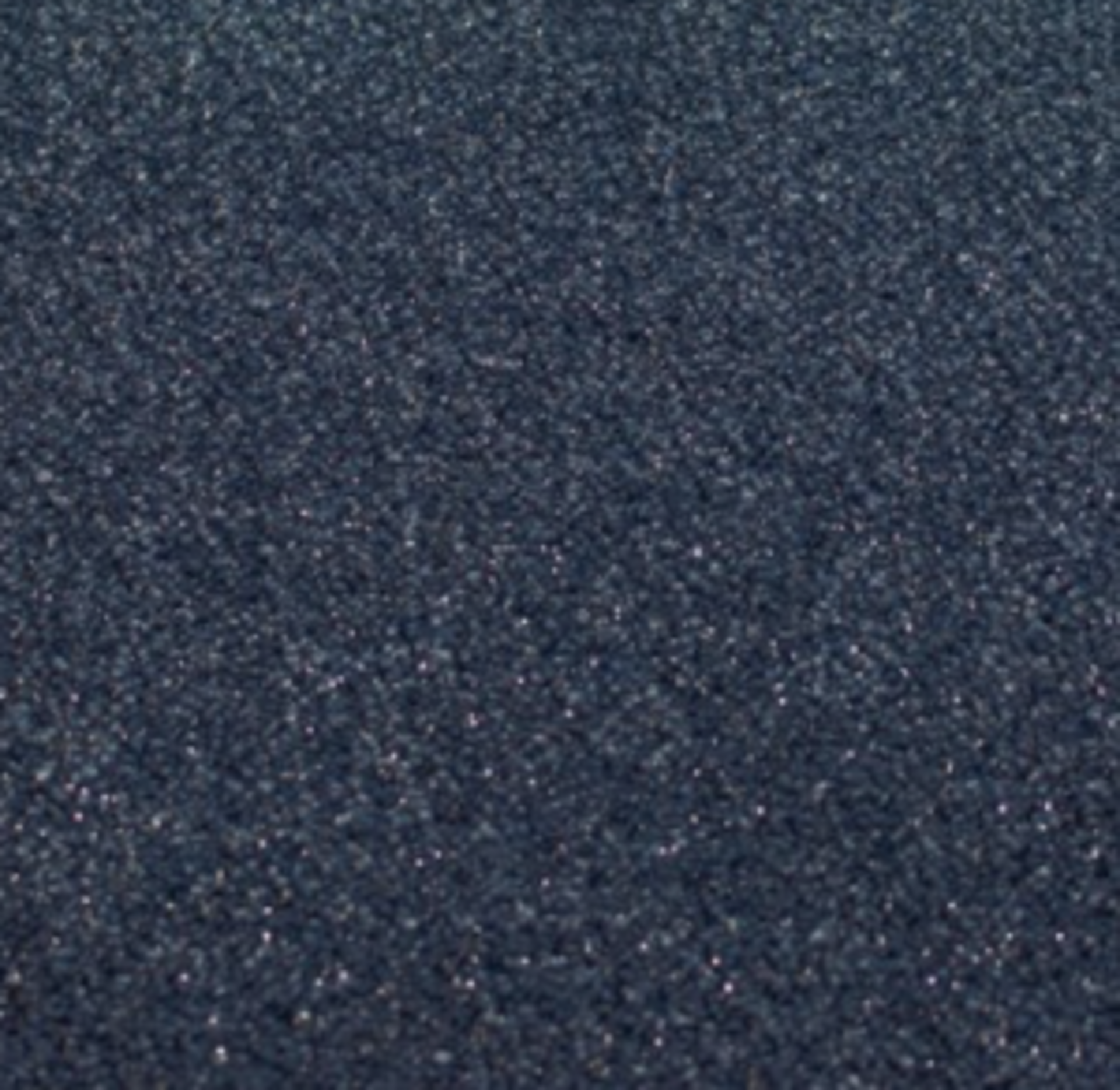 RRP £780 Bagged And Rolled Surprise Denim 5M X5.19M Carpet (037632)