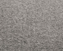 RRP £720 Bagged And Rolled Champagne Platinum 5M X 3.64M Carpet (145658)