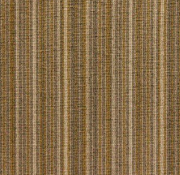RRP £260 Bagged And Rolled Hightgate Sunglow 5M X 1.5M Carpet (135523)