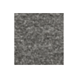 RRP £385 Bagged And Rolled Oyster Cove Grey 5M X 1.45M Carpet (082151) (Appraisals Available On