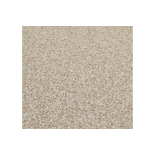 RRP £450 Bagged And Rolled Hever Castle Shadow 5M X 1.16M Carpet (090127) (Appraisals Available On