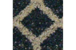 RRP £540 Unbagged And Rolled Super Twist Grey 5M X 6M Carpet (No Code Ref 124) (Appraisals Available