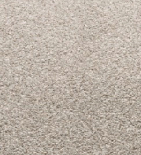 RRP £1800 Bagged And Rolled Townhouse Sable 5M X 8.24M Carpet (112497)