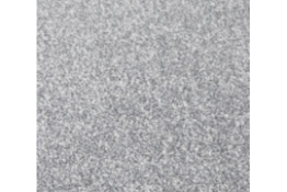 RRP £160 Bagged And Rolled Emperror Silver 5M X 1.59M Carpet (021981) (Appraisals Available On