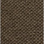 Rrp 1280 Bagged And Rolled Dakota Brown 5M X 6.4M Carpet (534003)