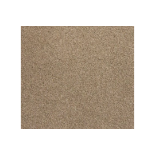 RRP £360 Bagged And Rolled Duchess Twist 5M X 1.81M Mocha Carpet (096177) (Appraisals Available On