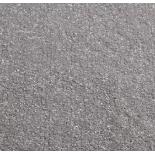 RRP £3200 Bagged And Rolled Sandringham Platinum 4M X 21.52M Carpet (157031)
