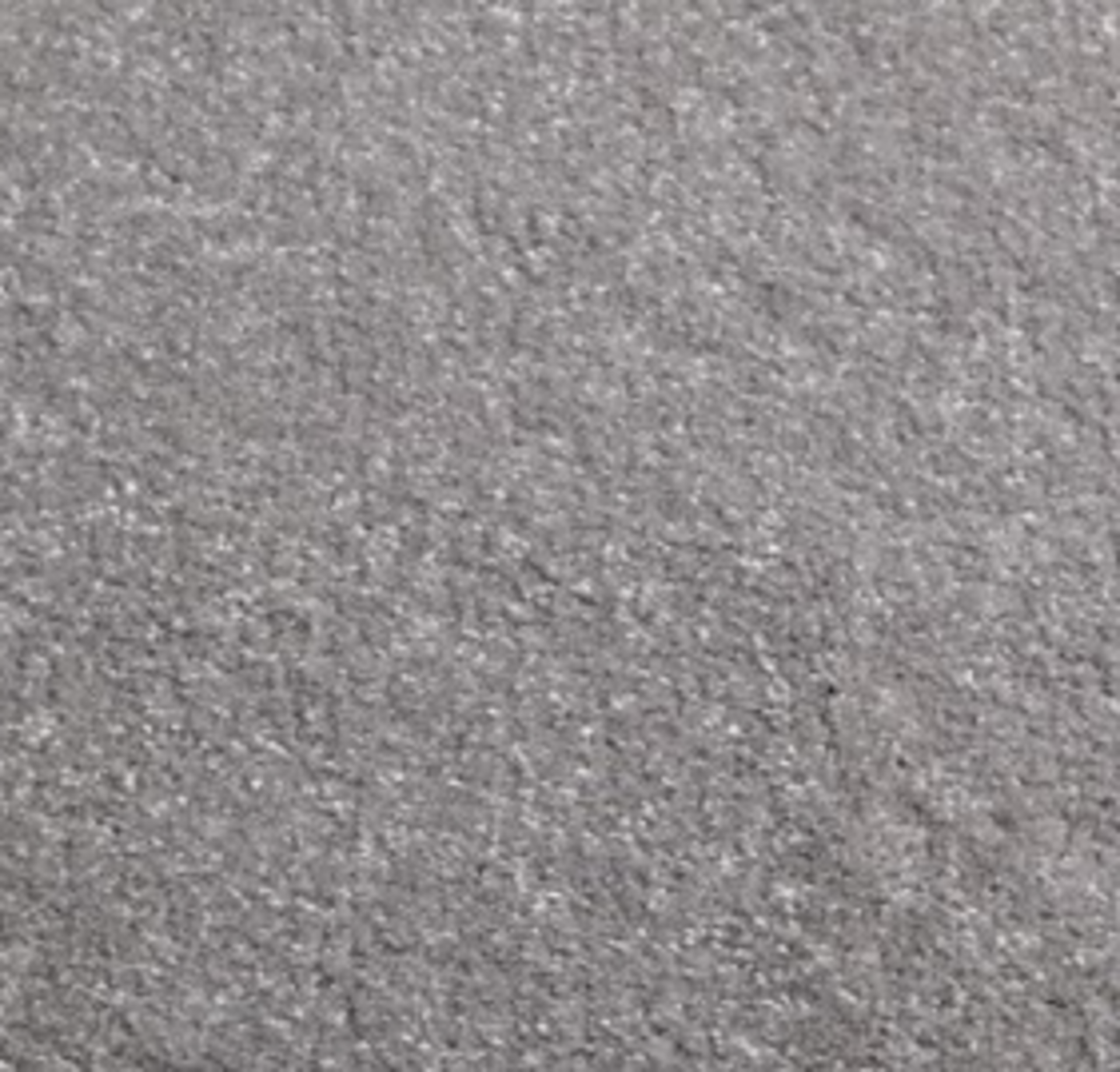 RRP £3200 Bagged And Rolled Sandringham Platinum 4M X 21.52M Carpet (157031)