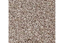 RRP £240 Bagged And Rolled Emperor Mink 5M X 1.5M Carpet (096093) (Appraisals Available On
