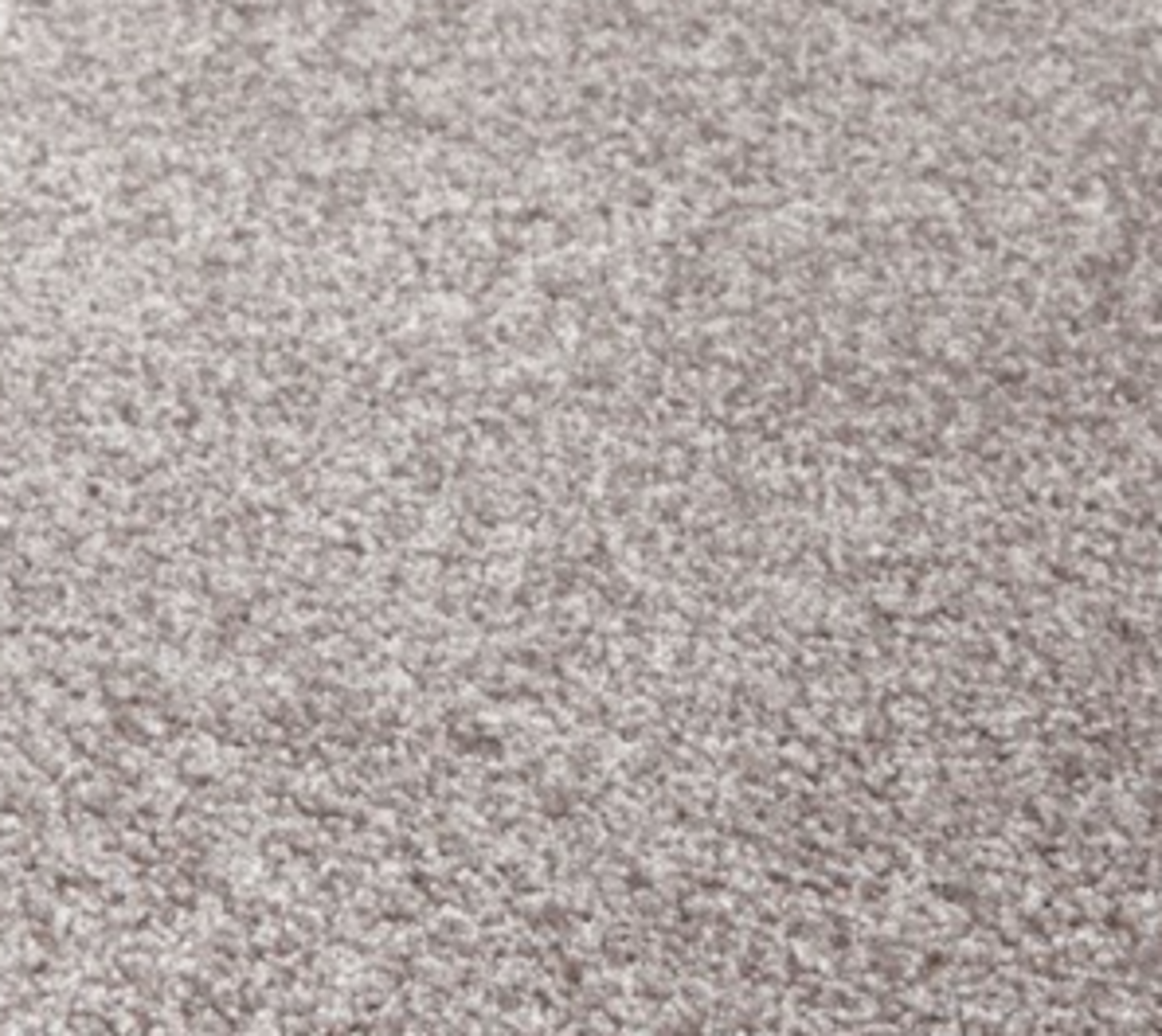 RRP £280 Bagged And Rolled Zdisc Monmouth Twist Grey Squirrex 5M X 1.38M Carpet (676156)