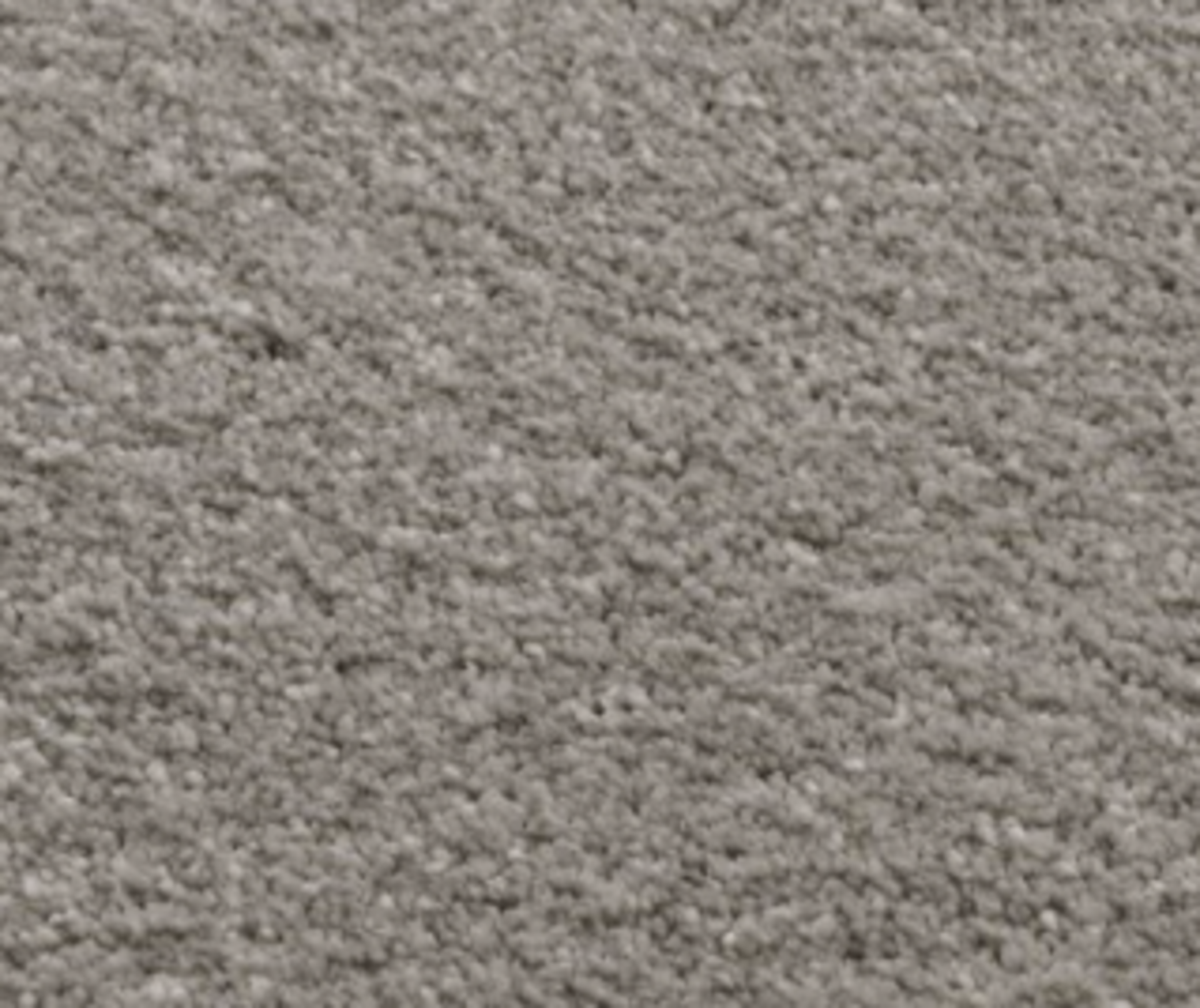 RRP £630 Bagged And Rolled Oyster Cove Minneral 4M X 5.61M Carpet (036431)