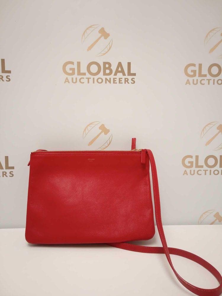 Sunday Luxury Sale - Handbags Galore!! 9th May 2021