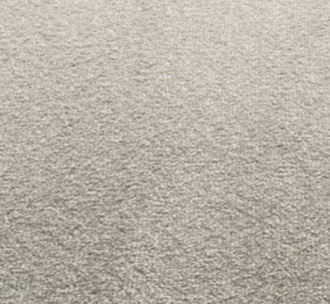 No Reserve - Carpet Right Cancelled Customers Orders 13th May 2021